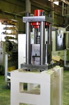 各種省力化機器設計製作